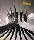 Bekijk details van Brazil's modern architecture
