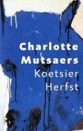 Bekijk details van Koetsier Herfst