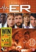 Bekijk details van ER; De complete serie 10