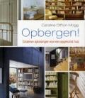 Bekijk details van Opbergen!