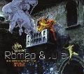 Bekijk details van William Shakespeare's Romeo & Julia