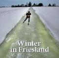 Bekijk details van Winter in Friesland
