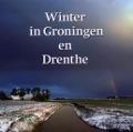 Bekijk details van Winter in Groningen en Drenthe