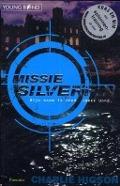 Bekijk details van Missie SilverFin