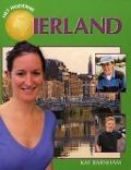 Bekijk details van Het moderne Ierland