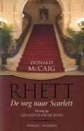 Bekijk details van Rhett