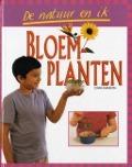Bekijk details van Bloemplanten