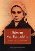 Bekijk details van Brieven van Bernadette uit Lourdes en Nevers