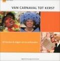 Bekijk details van Van carnaval tot kerst