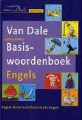 Bekijk details van Van Dale basiswoordenboek Engels