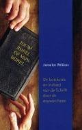 Bekijk details van Jouw bijbel of mijn bijbel
