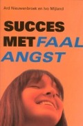 Bekijk details van Succes met faalangst