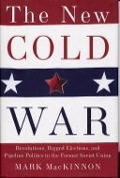Bekijk details van The new cold war