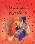 Bekijk details van Het verhaal van Kerstmis
