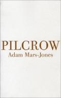 Bekijk details van Pilcrow