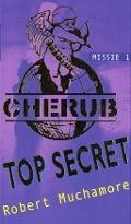 Bekijk details van Top secret