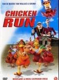 Bekijk details van Chicken run