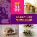 Bekijk details van Koken met mosterd
