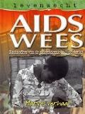 Bekijk details van Aidswees