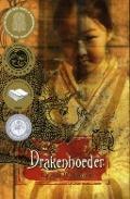 Bekijk details van Drakenhoeder