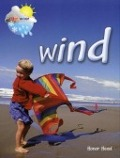 Bekijk details van Wind
