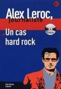 Bekijk details van Un cas hard rock