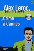 Bekijk details van Crime à Cannes