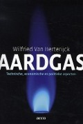 Bekijk details van Aardgas