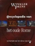 Bekijk details van Encyclopedie van het oude Rome