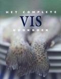 Bekijk details van Het complete vis kookboek