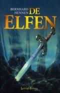 Bekijk details van De elfen