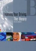 Bekijk details van Learning your driving