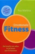Bekijk details van Emotionele fitness