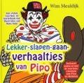 Bekijk details van Lekker-slapen-gaan-verhaaltjes van Pipo