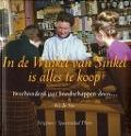 Bekijk details van In de winkel van Sinkel is alles te koop