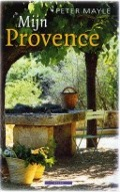 Bekijk details van Mijn Provence