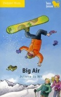 Bekijk details van Big air