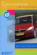 Bekijk details van Examentraining personenauto