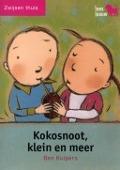 Bekijk details van Kokosnoot, klein en meer