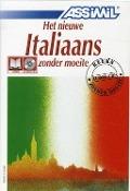Bekijk details van Het nieuwe Italiaans zonder moeite