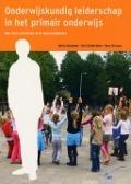 Bekijk details van Onderwijskundig leiderschap in het primair onderwijs