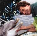 Bekijk details van Dolfijne liedjes