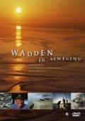 Bekijk details van Wadden in beweging