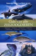 Bekijk details van Gids van alle zeezoogdieren