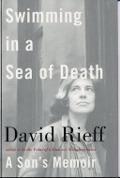 Bekijk details van Swimming in a sea of death