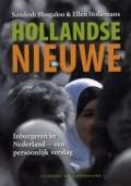 Bekijk details van Hollandse Nieuwe