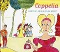 Bekijk details van Coppelia