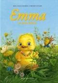 Bekijk details van Emma het slimme kuikentje