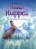Bekijk details van Haas Huppel