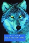Bekijk details van De roep van de wolf